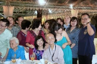 Edwin Chew Wedding 404-001 - Copy