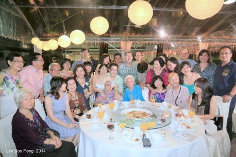 Edwin Chew Wedding 405-001 - Copy