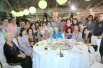 Edwin Chew Wedding 406-001 - Copy