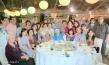 Edwin Chew Wedding 407-001 - Copy