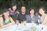 Edwin Chew Wedding432-001