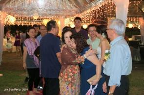Edwin Chew Wedding 441-001 - Copy