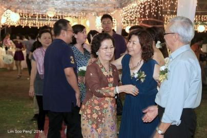 Edwin Chew Wedding 442-001 - Copy