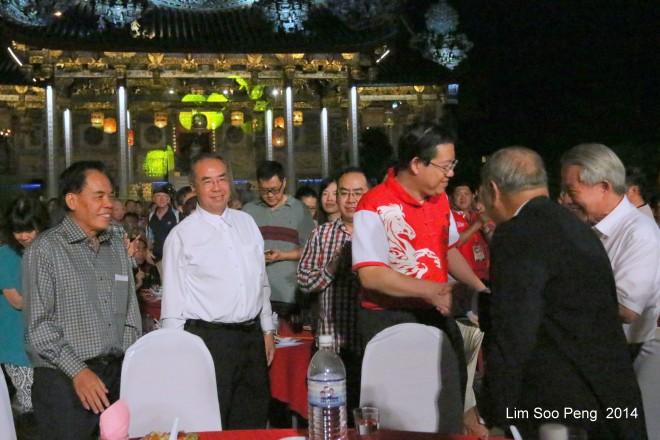 FAPA Welcome Dinner 074-001