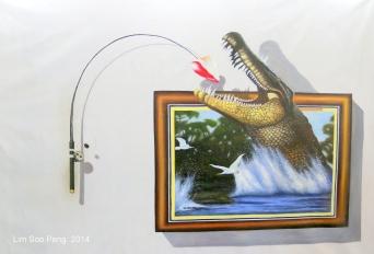 GurneyParagon 3D Images 063-001
