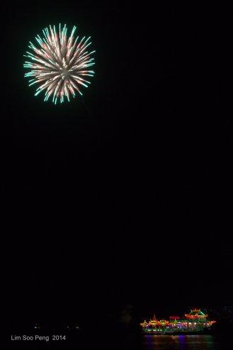 HeanBooThean Fireworks 067