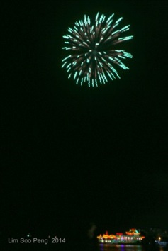 HeanBooThean Fireworks 071rs