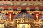KhooKongsi 5D 088-001