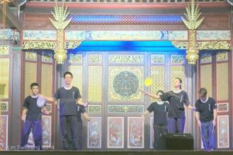 KhooKongsi 5D 119-001