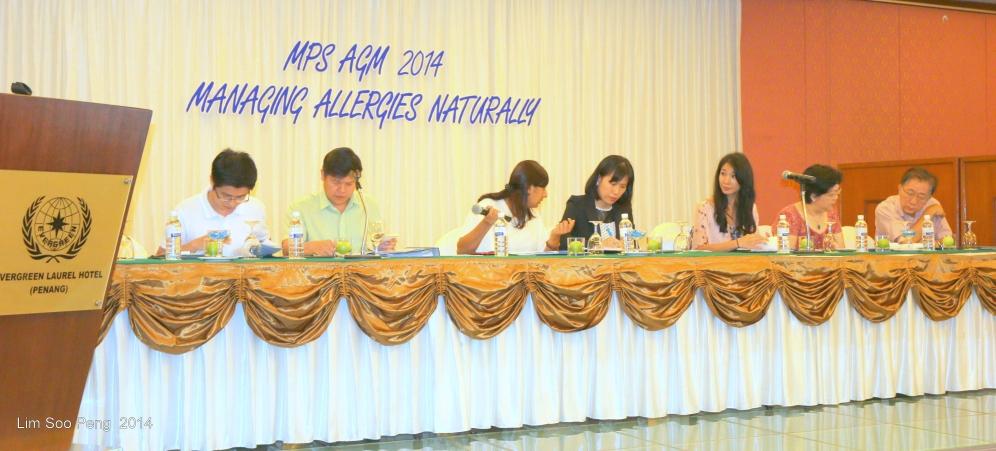 MPS AGM 040-001