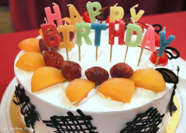Ong Birthday 149-001