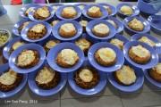 PFS Canteen 031-001
