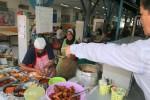 PFS Canteen 056-001