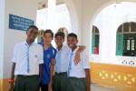 PFS Canteen 092-002