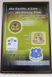 PFS Canteen 150-001