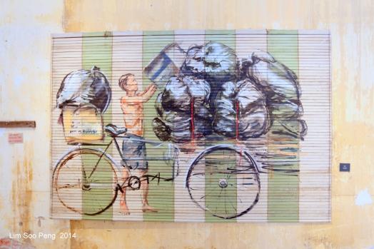 Art is Rubbish 060-001