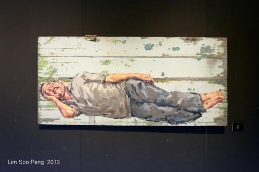 Art is Rubbish 062-001