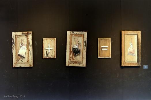 Art is Rubbish 074-001