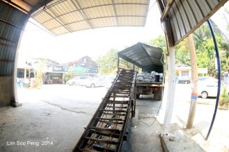 Bukit Tambun P2Bridge 081-001