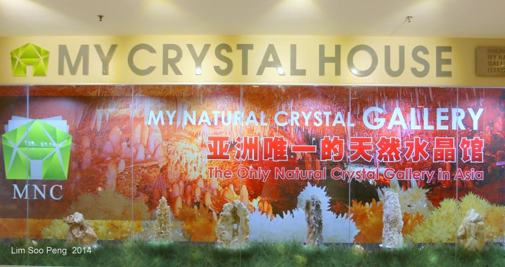 Crustal PE Talk 437-001