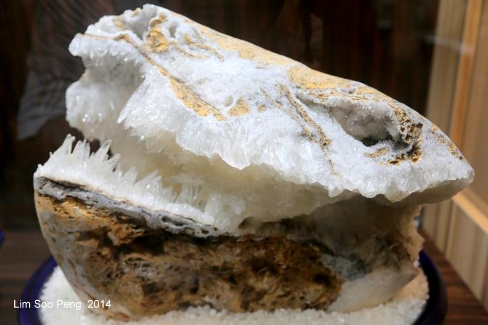 Crystal 5D 033-001
