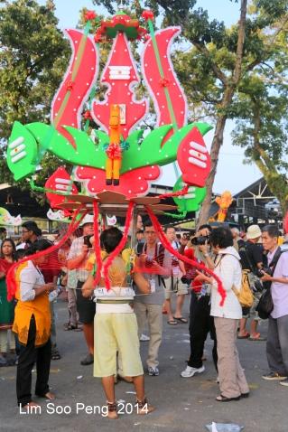 Thaipusam PgHill 5DMkIII 013-001