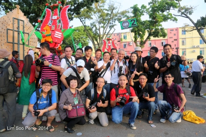 Thaipusam PgHill 5DMkIII 049-001