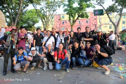 Thaipusam PgHill 5DMkIII 056-001