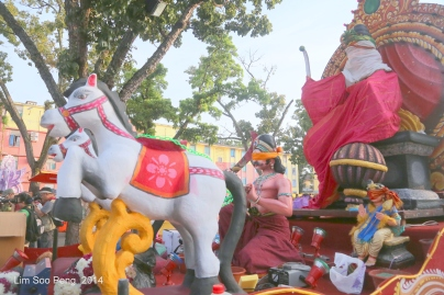 Thaipusam PgHill 5DMkIII 079-001