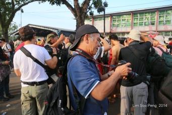 Thaipusam PgHill 5DMkIII 092-001