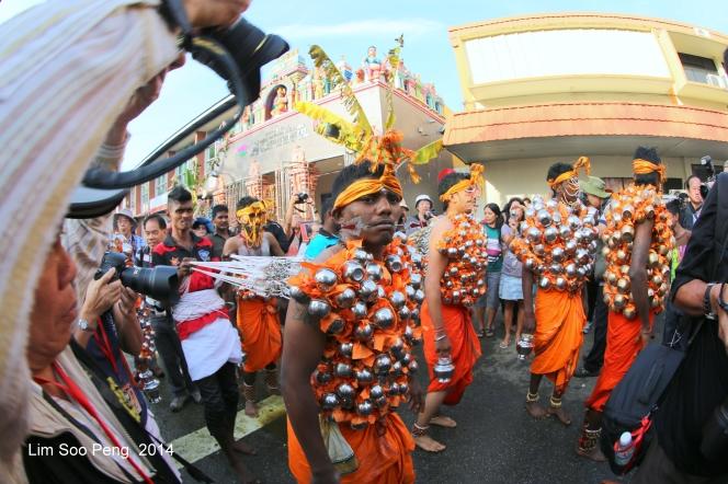 Thaipusam PgHill 5DMkIII 197-001