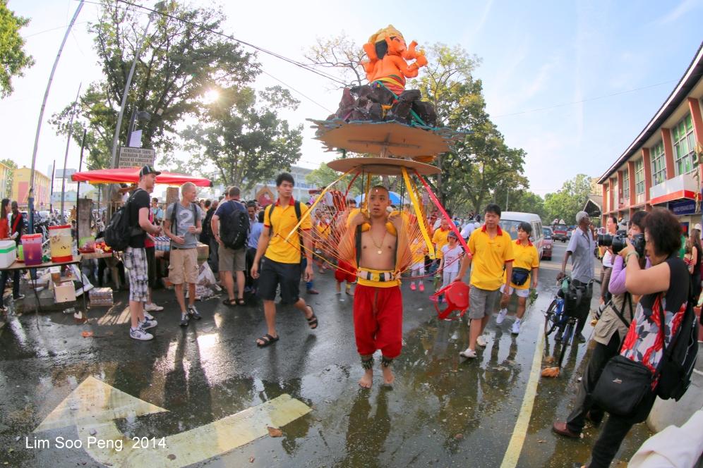 Thaipusam PgHill 5DMkIII 226-001
