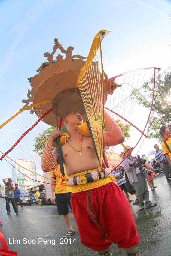 Thaipusam PgHill 5DMkIII 236-001