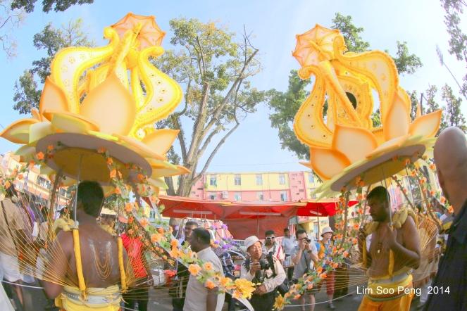 Thaipusam PgHill 5DMkIII 299-001