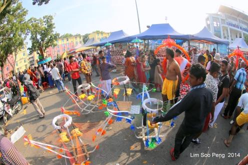 Thaipusam PgHill 5DMkIII 361-001
