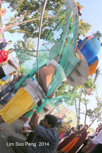 Thaipusam PgHill 5DMkIII 392-001