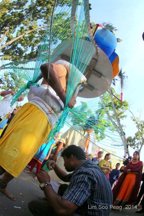 Thaipusam PgHill 5DMkIII 393-001