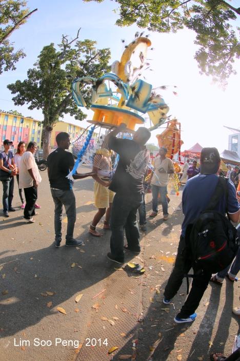 Thaipusam PgHill 5DMkIII 411-001
