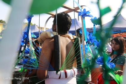 Thaipusam PgHill 5DMkIII 571-001
