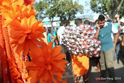 Thaipusam PgHill 5DMkIII 589-001