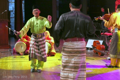 ArusMelayu Concert 085-002