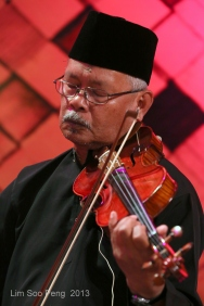 ArusMelayu Concert 088-001