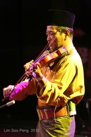 ArusMelayu Concert 093-001