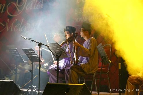 ArusMelayu Concert 132-002