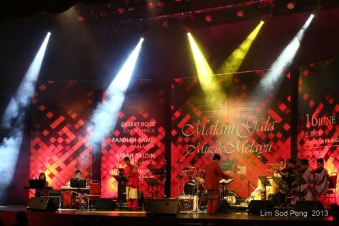 ArusMelayu Concert 137-001