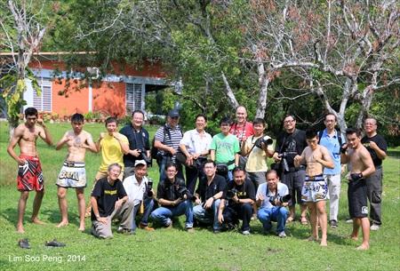 PSP ThaiBoxing 5D Part2 159-001rs