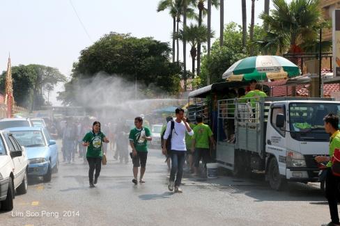 Songkran 003-001