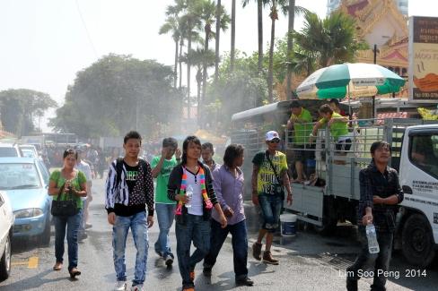 Songkran 004-001