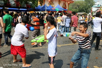 Songkran 016-001