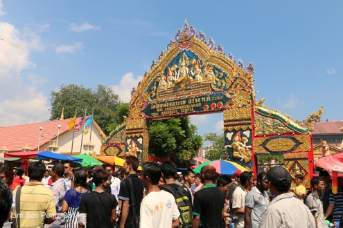 Songkran 060-001